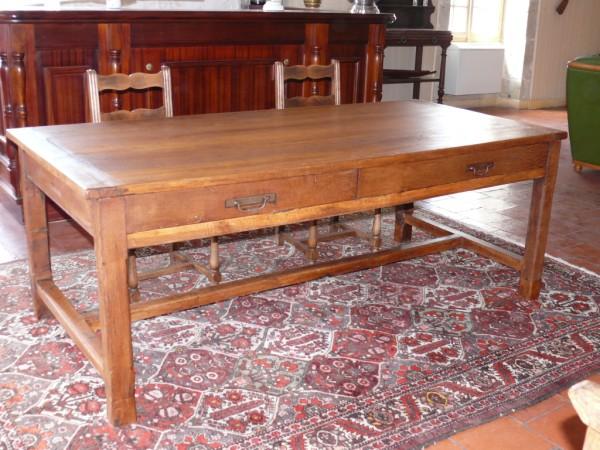 Meuble ancien patine gris photos de conception de maison for Restauration meubles anciens